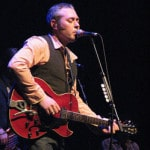 Tindersticks @ Royal Festival Hall, London