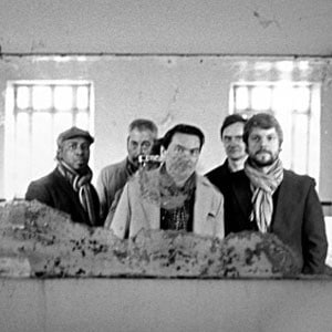 tindersticks_features