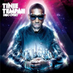 Tinie Tempah &#8211; Disc-Overy