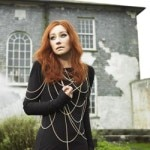 Interview &#8211; Tori Amos