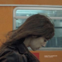 tracks charlotte gainsbourg