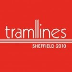 Preview: Tramlines 2010