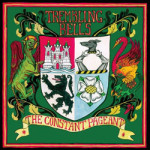 Trembling Bells &#8211; The Constant Pageant