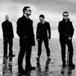 U2 @ Don Valley Stadium, Sheffield