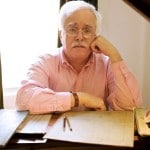 Van Dyke Parks @ Borderline, London