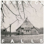 Veronica Falls &#8211; Veronica Falls