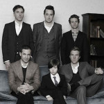 Interview: The Walkmen