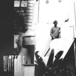 Waters &#8211; Out In The Light