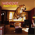 Weezer &#8211; Raditude