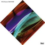 Wild Beasts &#8211; Smother