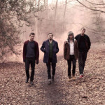 Wild Beasts @ Wilton&#8217;s Music Hall, London