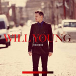 Will Young &#8211; Echoes