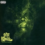 Wiz Khalifa &#8211; Rolling Papers