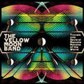 The Yellow Moon Band &#8211; Travels Into Sever...