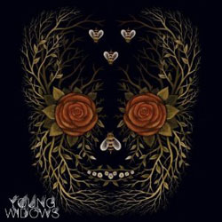 young widows albums