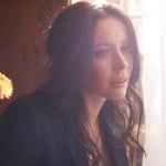 Interview: Nerina Pallot