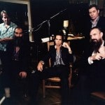 Nick Cave &amp; The Bad Seeds @ Her Majesty&#82...