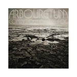 Arbouretum &#8211; Coming Out Of The Fog