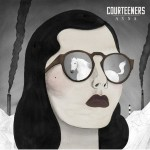 Courteeners &#8211; Anna