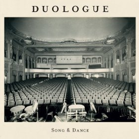 duologue