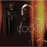 Joe Cocker &#8211; Fire It Up
