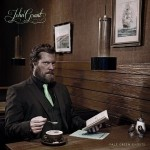 John Grant &#8211; Pale Green Ghosts