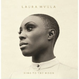 laura mvula 300x300
