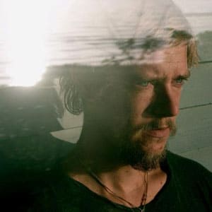 paul banks