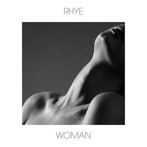 rhye 300x300