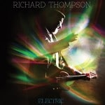 Richard Thompson &#8211; Electric