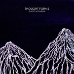 Thought Forms &#8211; Ghost Mountain