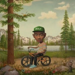 Tyler, The Creator &#8211; Domo 23
