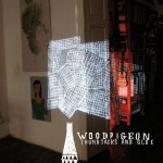 Woodpigeon &#8211; Thumbtacks And Glue