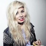 Nina Nesbitt @ Islington Assembly Hall, London