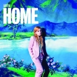 Austra &#8211; Home