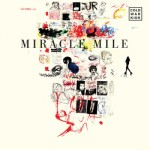 Cold War Kids &#8211; Miracle Mile