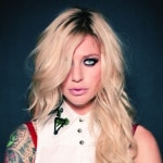 Gin Wigmore @ Borderline, London