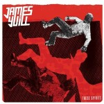 James Yuill &#8211; These Spirits