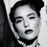 Jessie Ware @ Shepherd&#8217;s Bush Empire, London