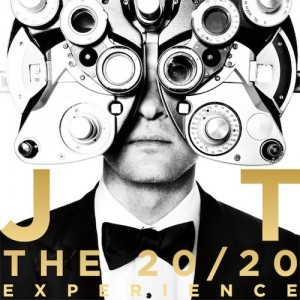 justin timberlake 300x300