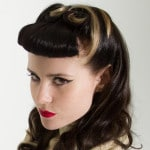 Interview: Kate Nash