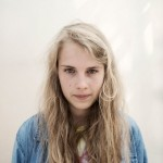 Marika Hackman @ Sebright Arms, London