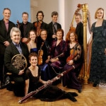 Nash Ensemble @ Wigmore Hall, London