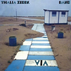 thalia zedek band 300x300