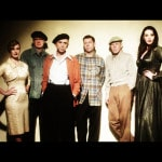 Dexys @ Duke of York&#8217;s Theatre, London
