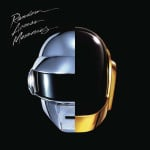 Daft Punk &#8211; Random Access Memories