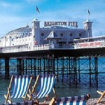 2013 Festivals Guide: UK City Festivals