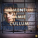 Jamie Cullum &#8211; Momentum