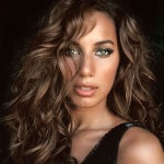 Leona Lewis @ Royal Albert Hall, London