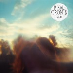 Mikal Cronin &#8211; MCII